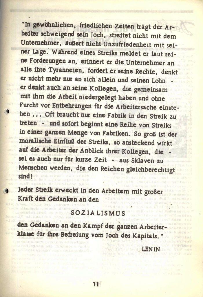 Flensburg281