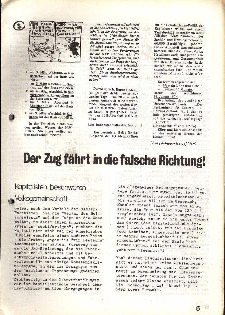 Flensburg347