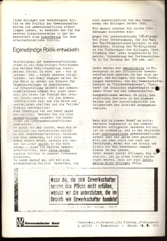 Flensburg354