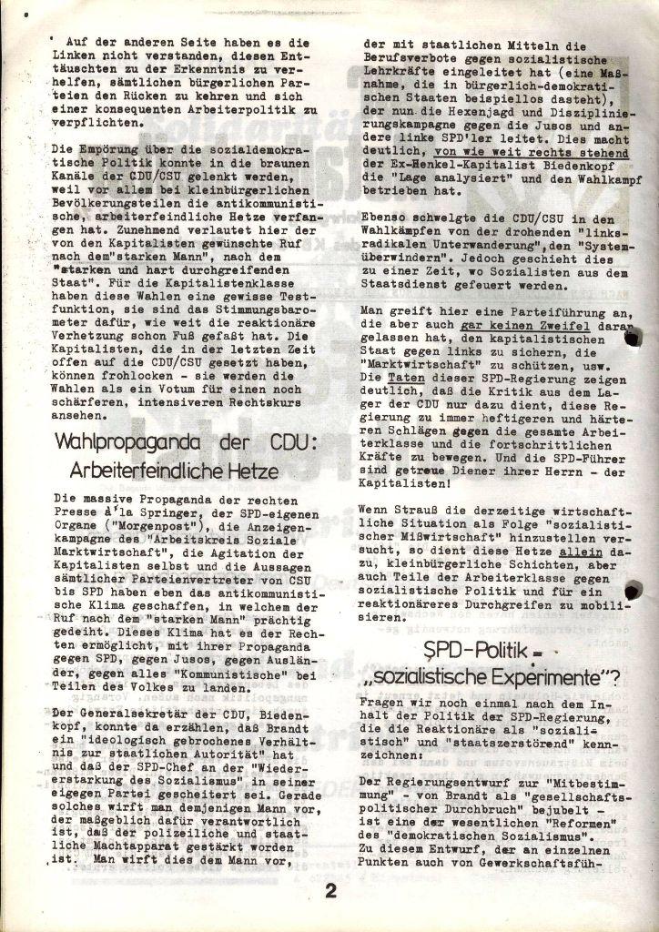 Flensburg356