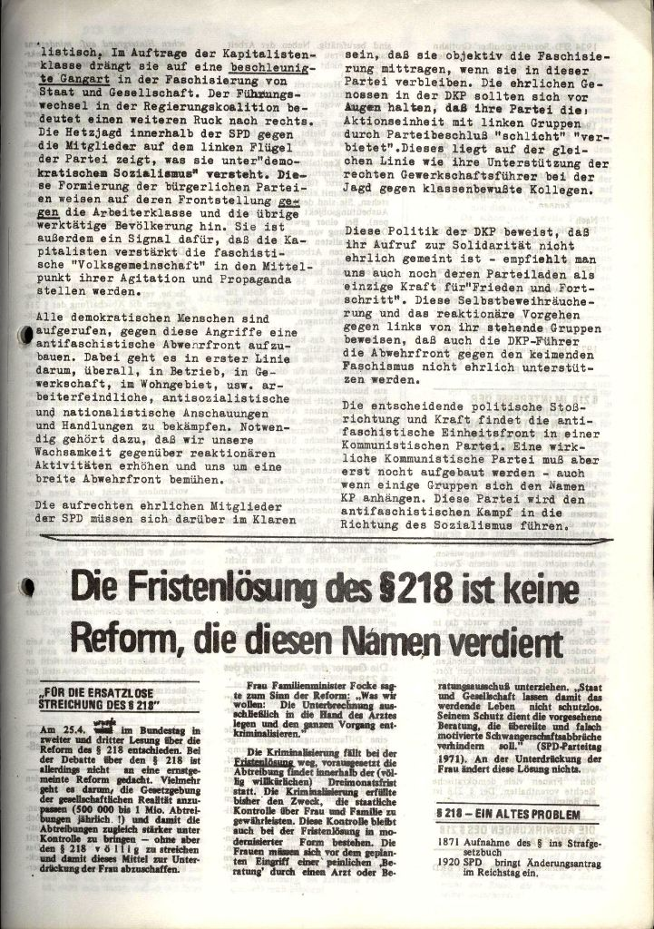 Flensburg361