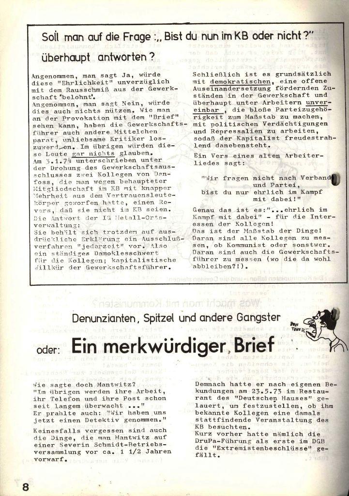Flensburg382