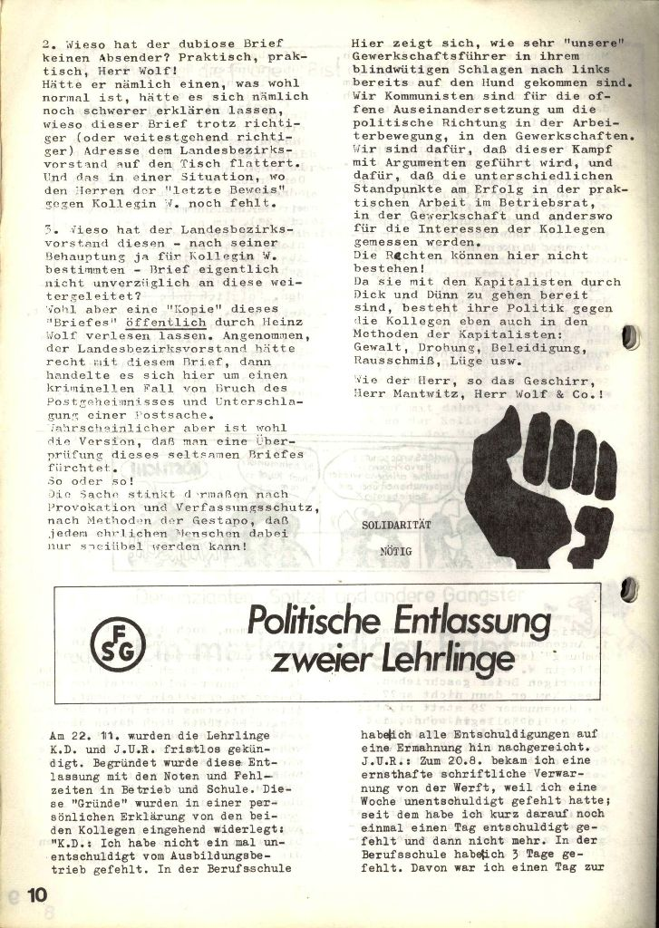 Flensburg384