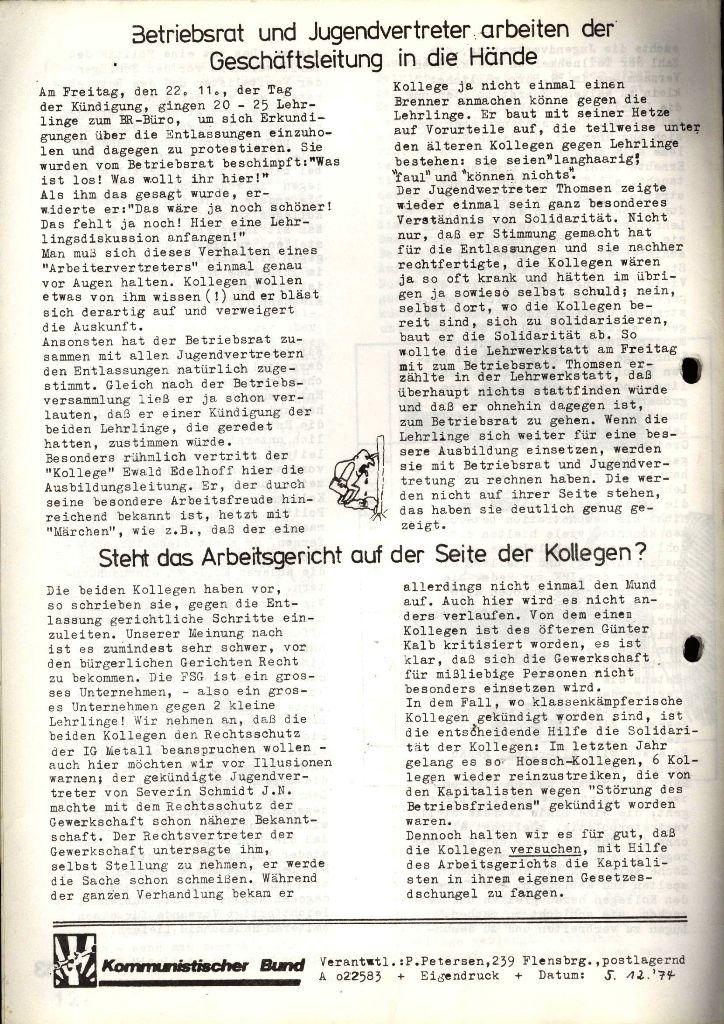 Flensburg388