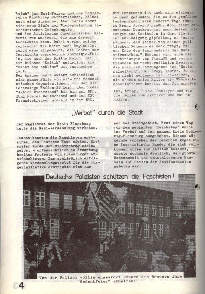 Flensburg392