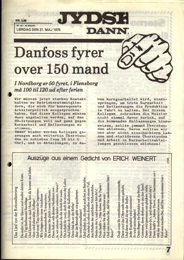 Flensburg395