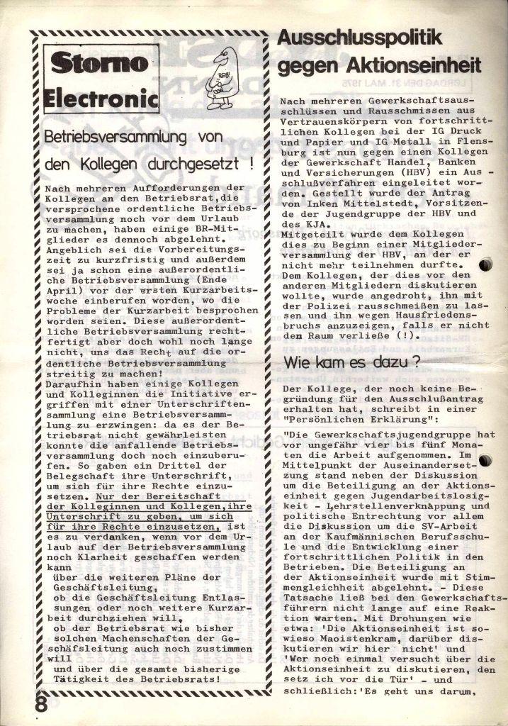 Flensburg396