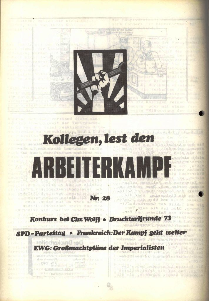 Flensburg442