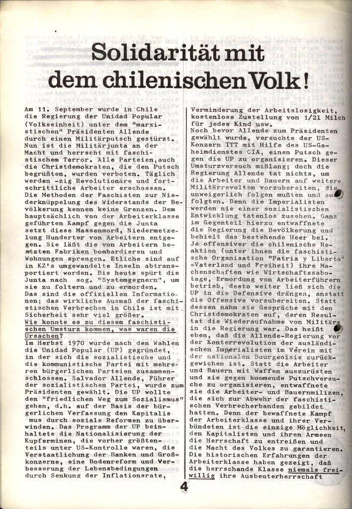 Flensburg454