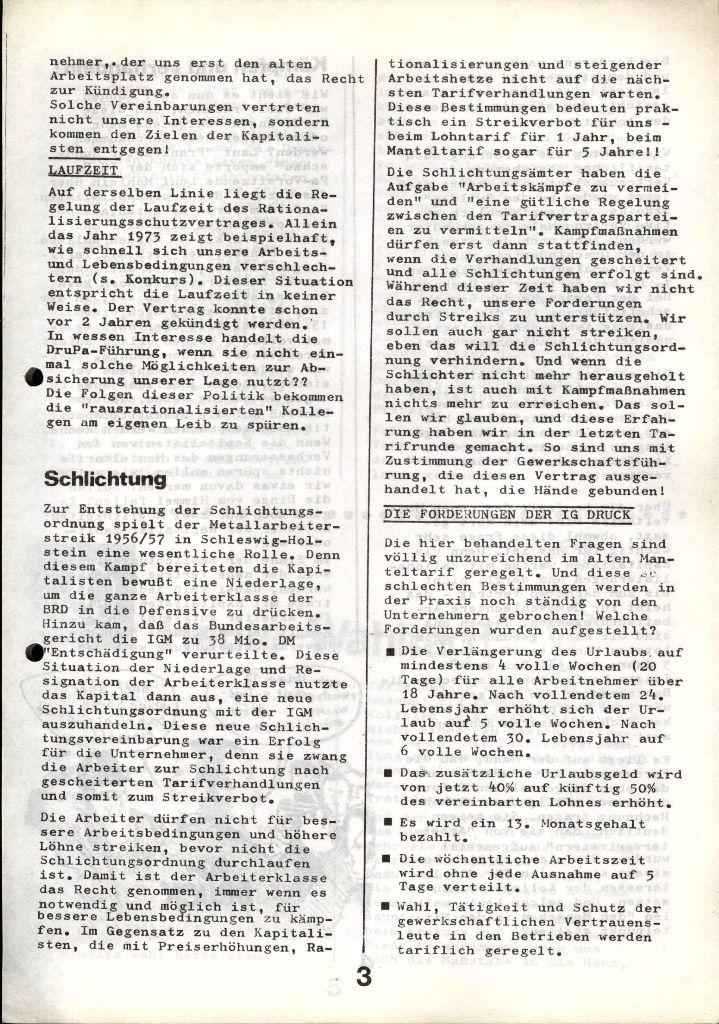 Flensburg465