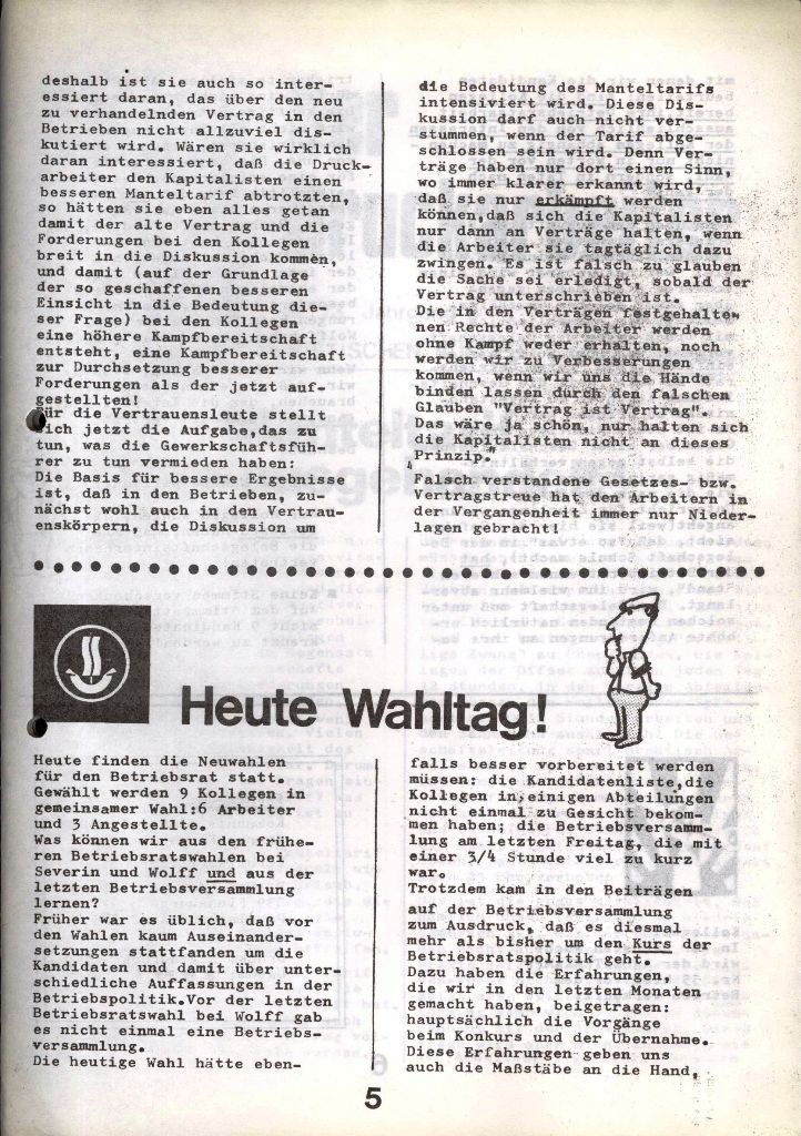 Flensburg467