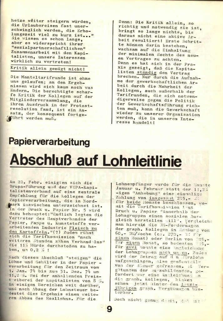 Flensburg483