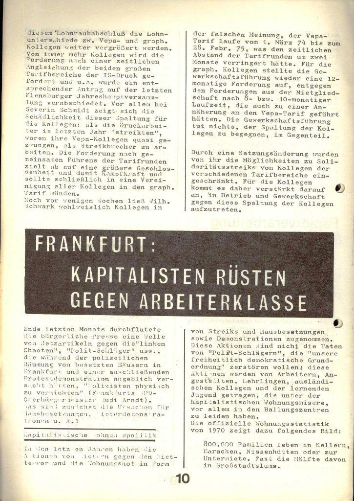Flensburg484