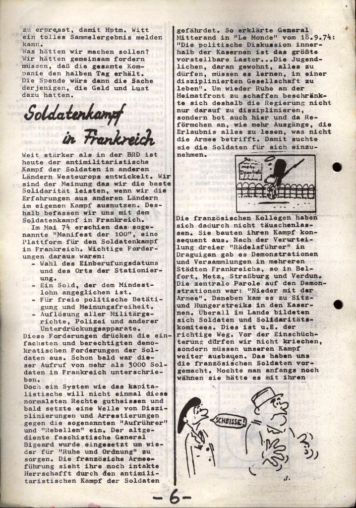 Flensburg503