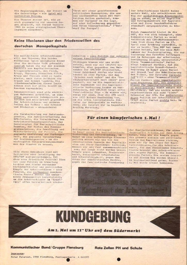 Flensburg526