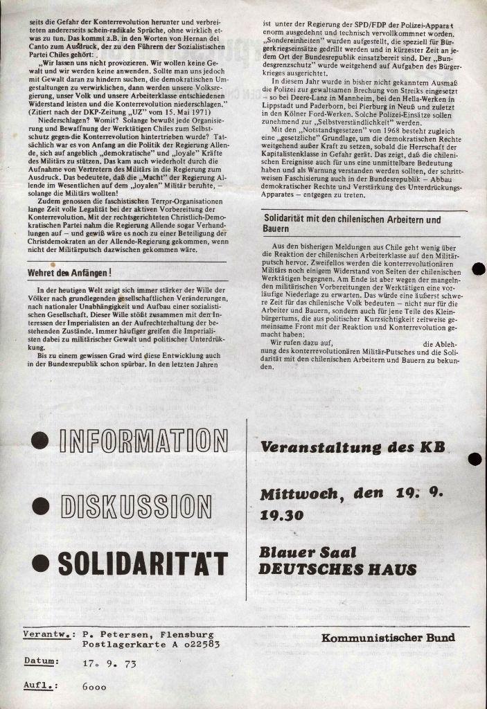Flensburg548