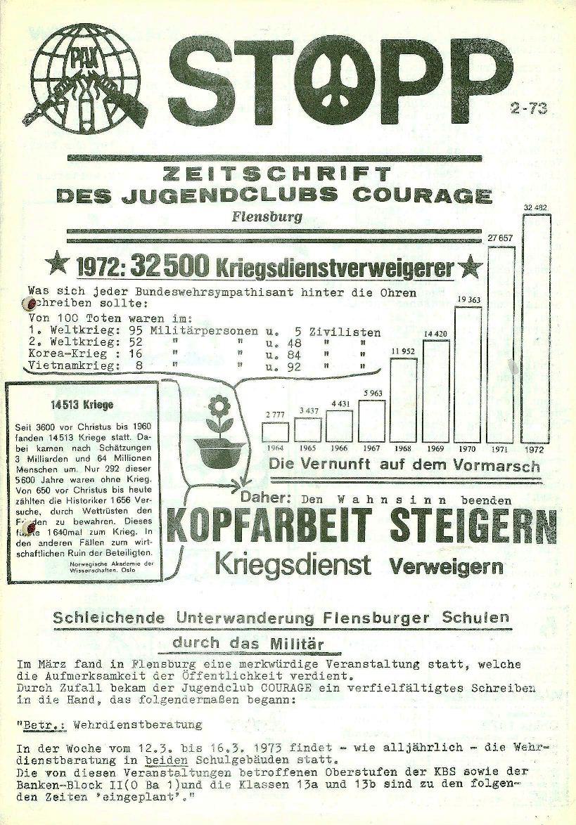 Flensburg605