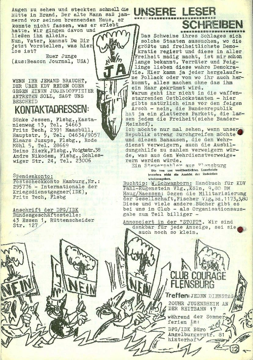 Flensburg616