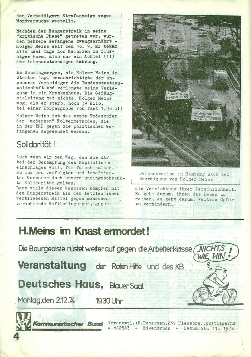 Flensburg630