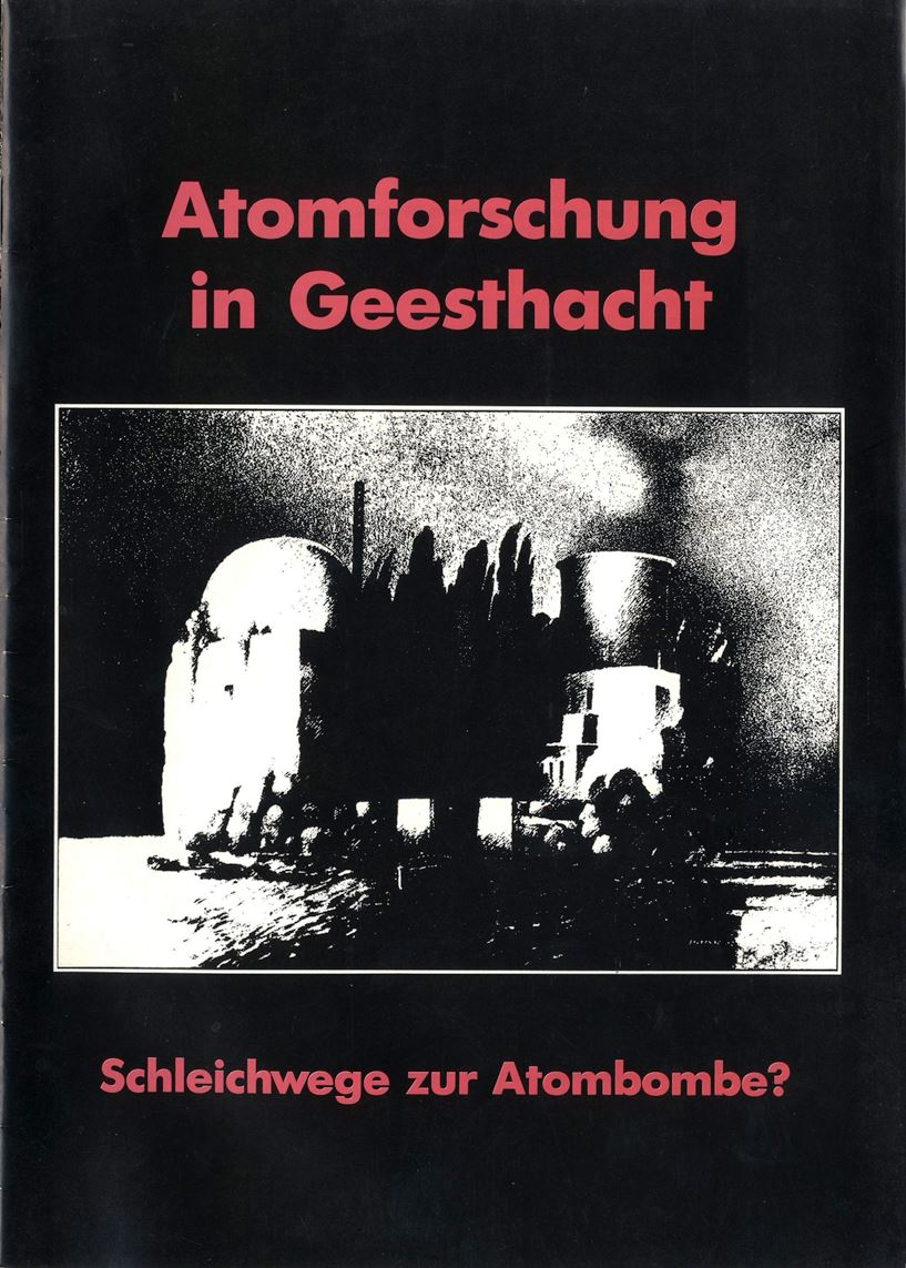 Geesthacht001