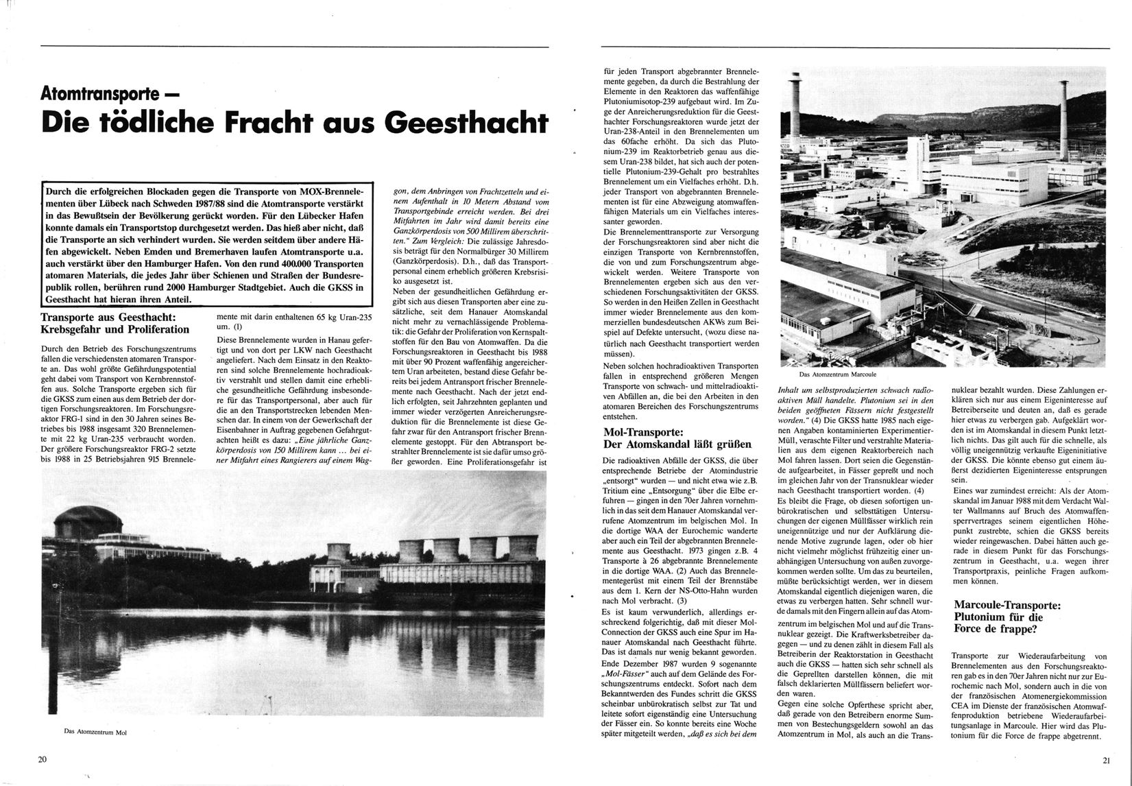 Geesthacht011