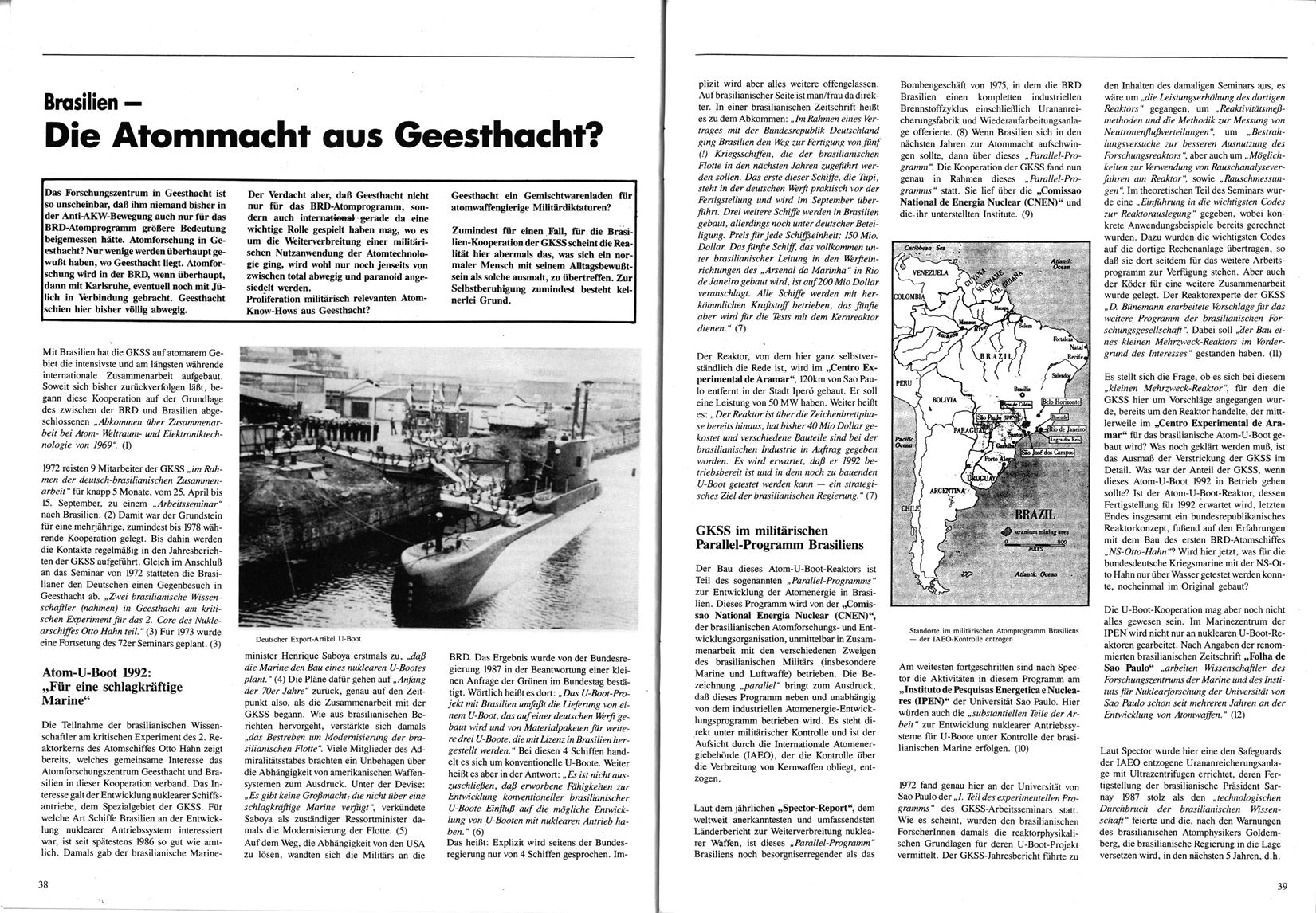 Geesthacht020