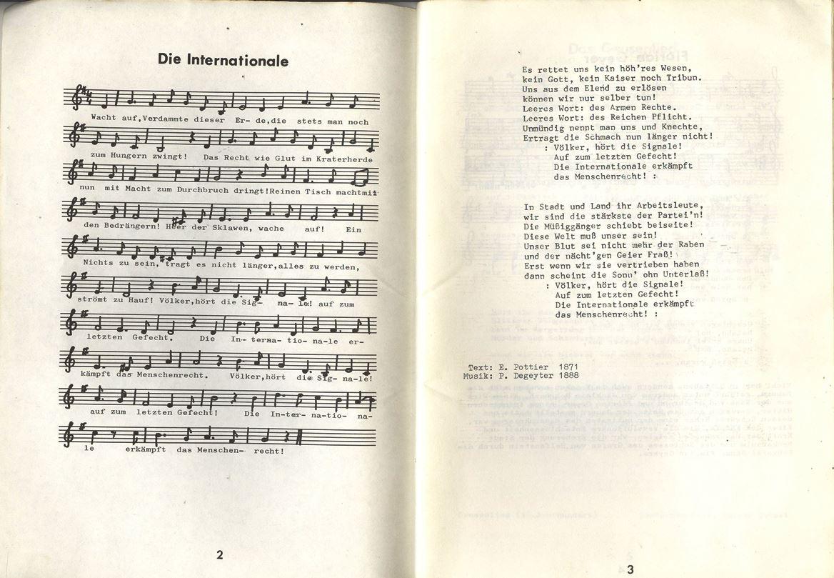 Holstein_KBW_Lieder002