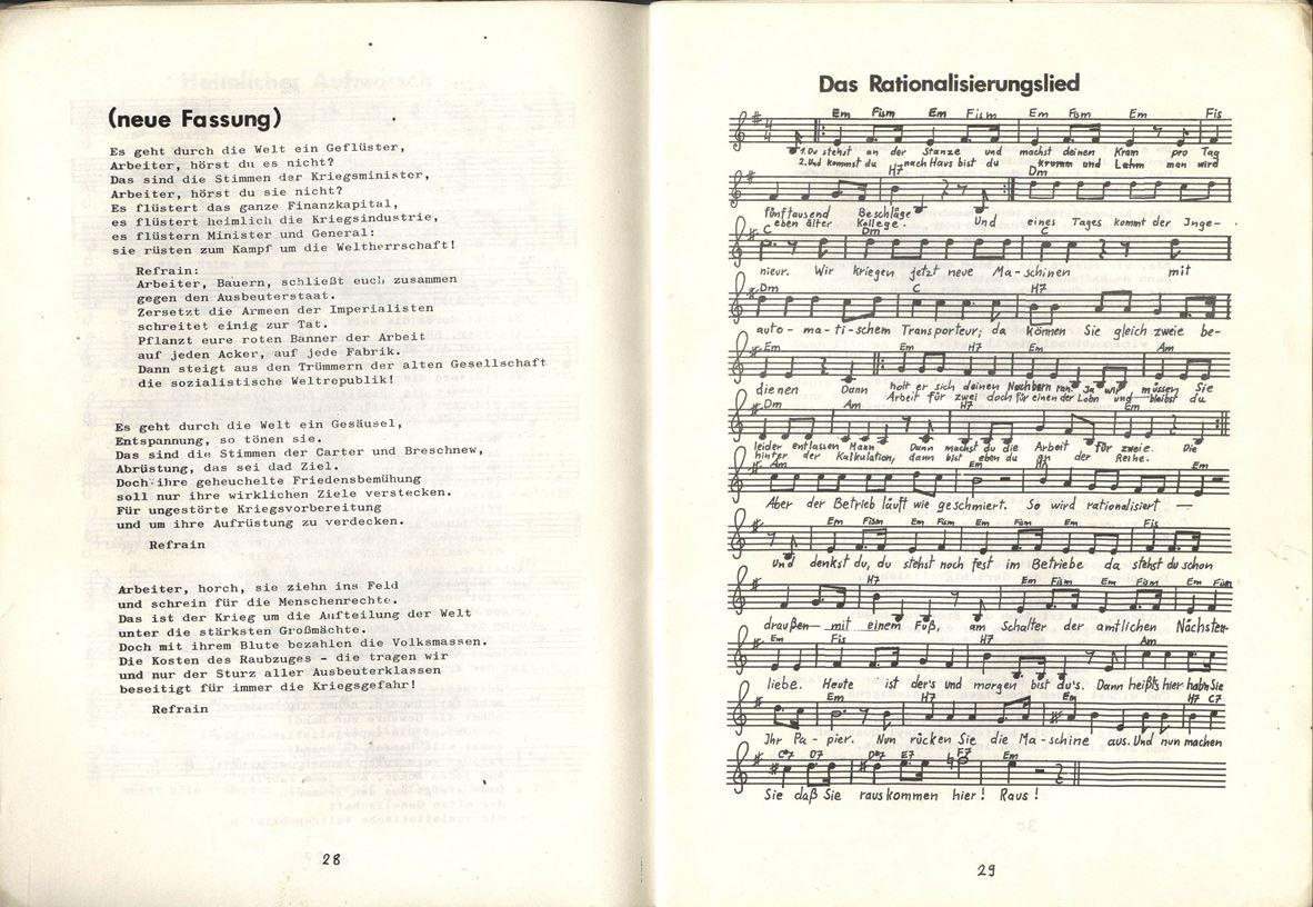 Holstein_KBW_Lieder015