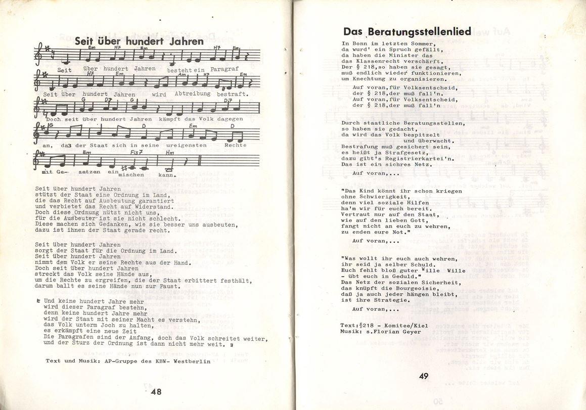 Holstein_KBW_Lieder025