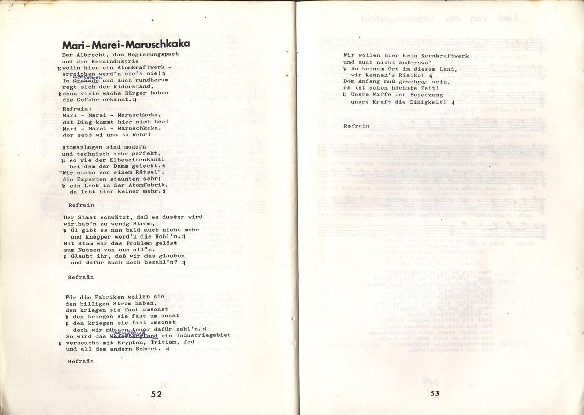 Holstein_KBW_Lieder027