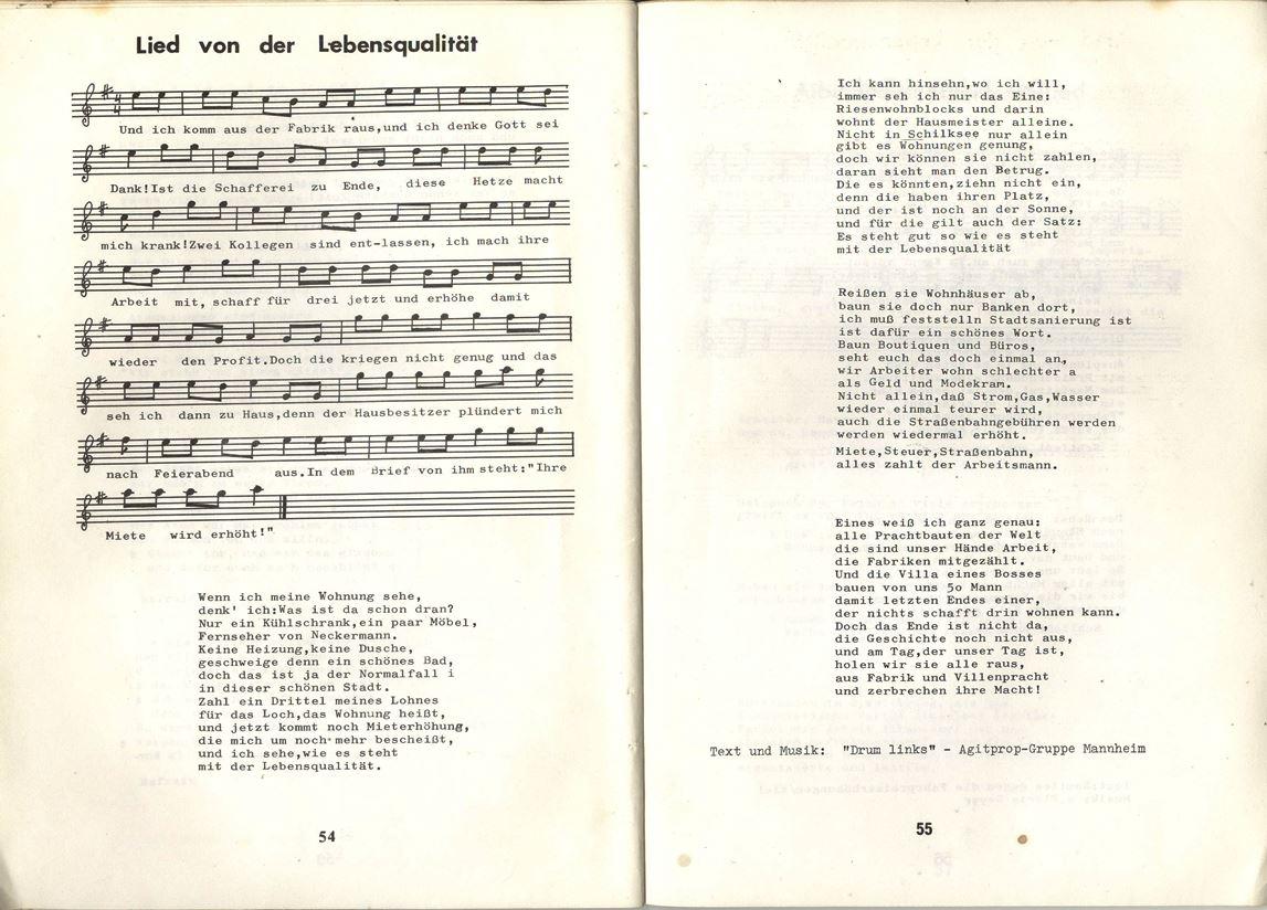 Holstein_KBW_Lieder028