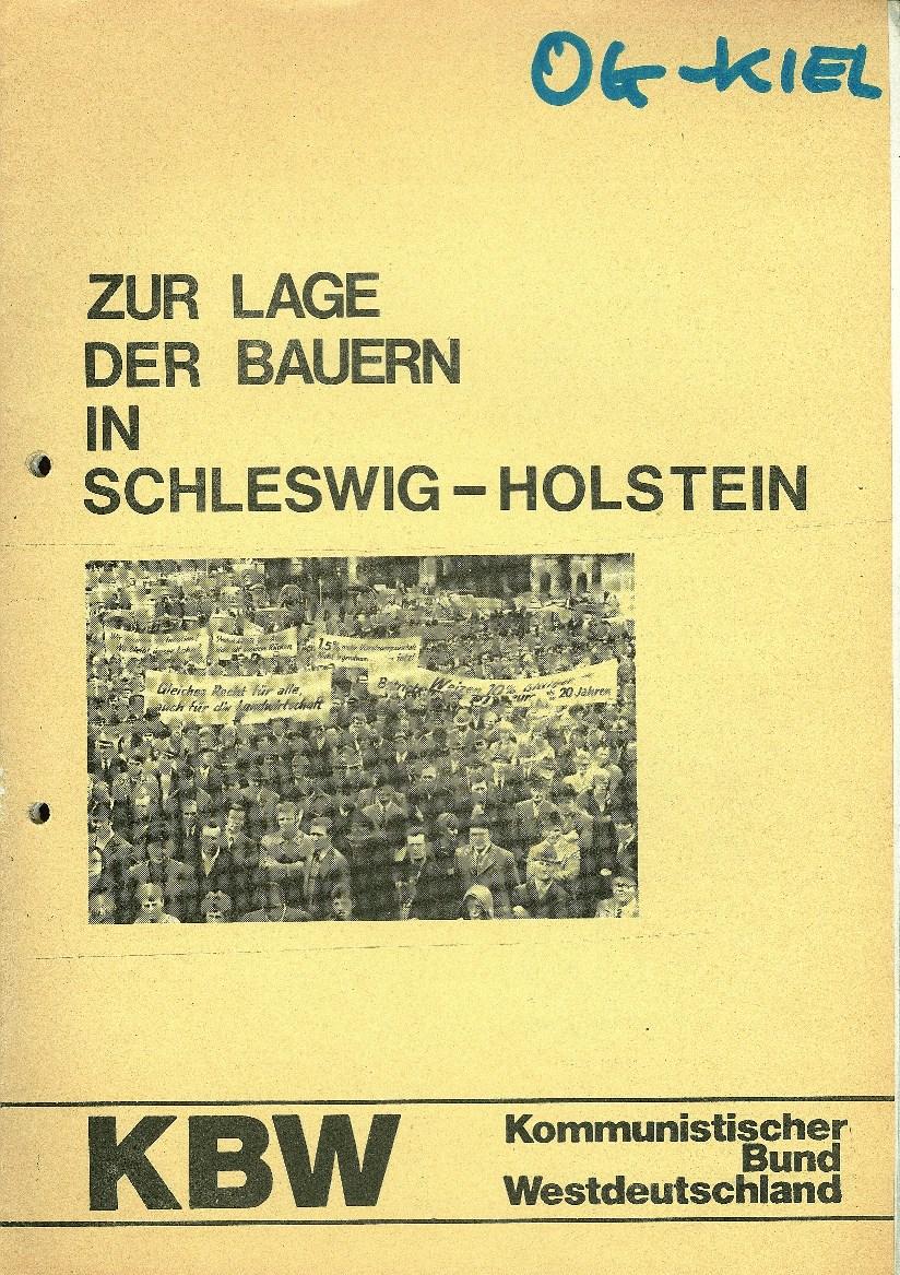 Holstein_KBW119