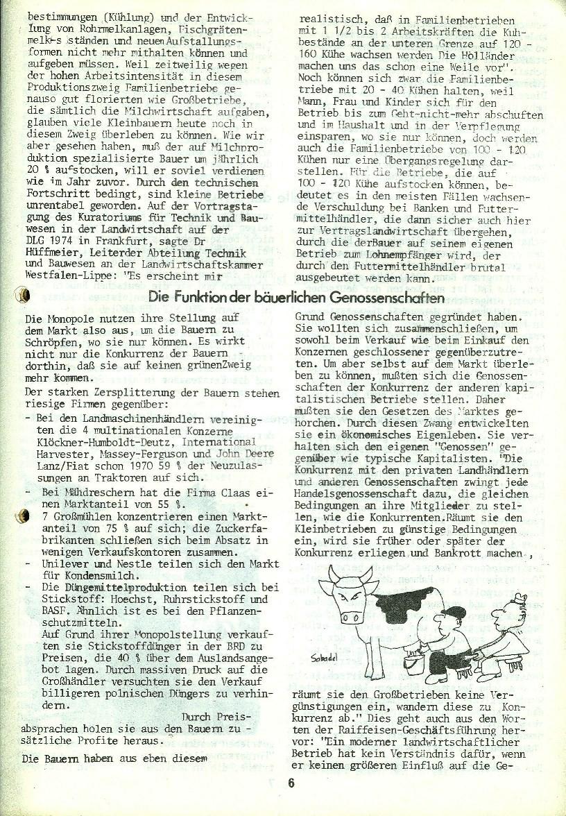 Holstein_KBW125