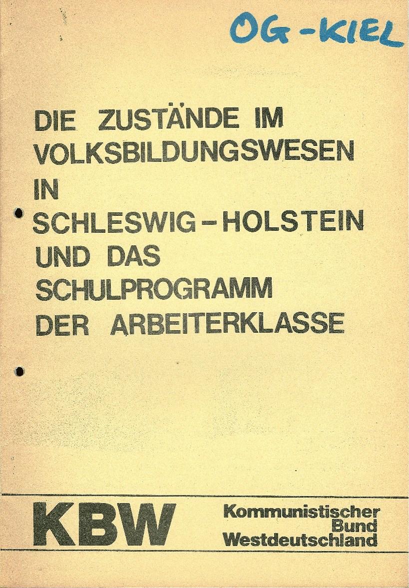 Holstein_KBW131