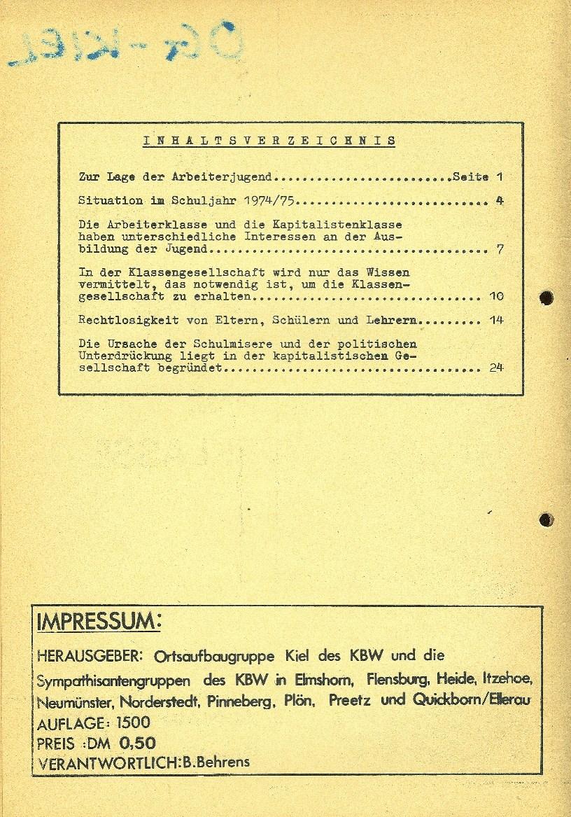 Holstein_KBW132