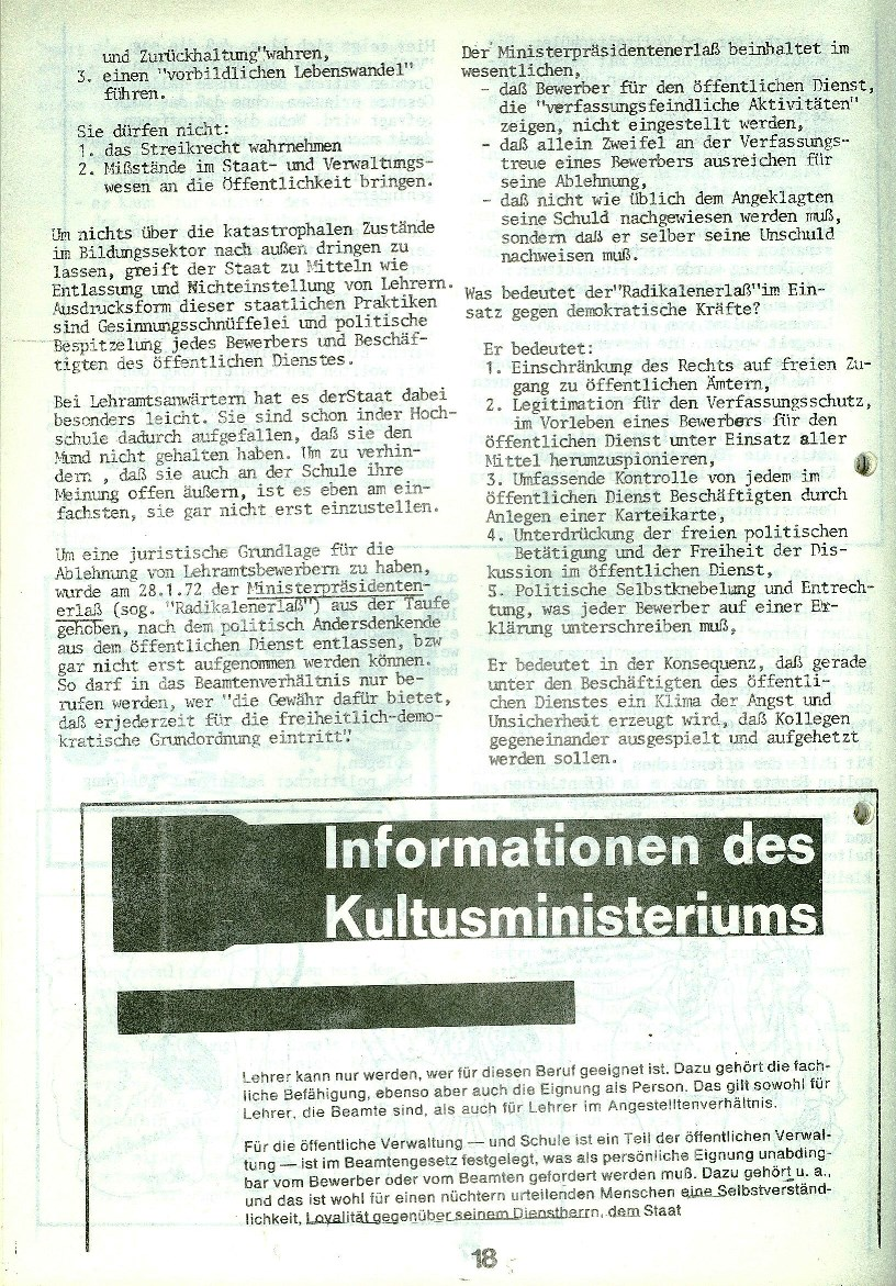 Holstein_KBW150