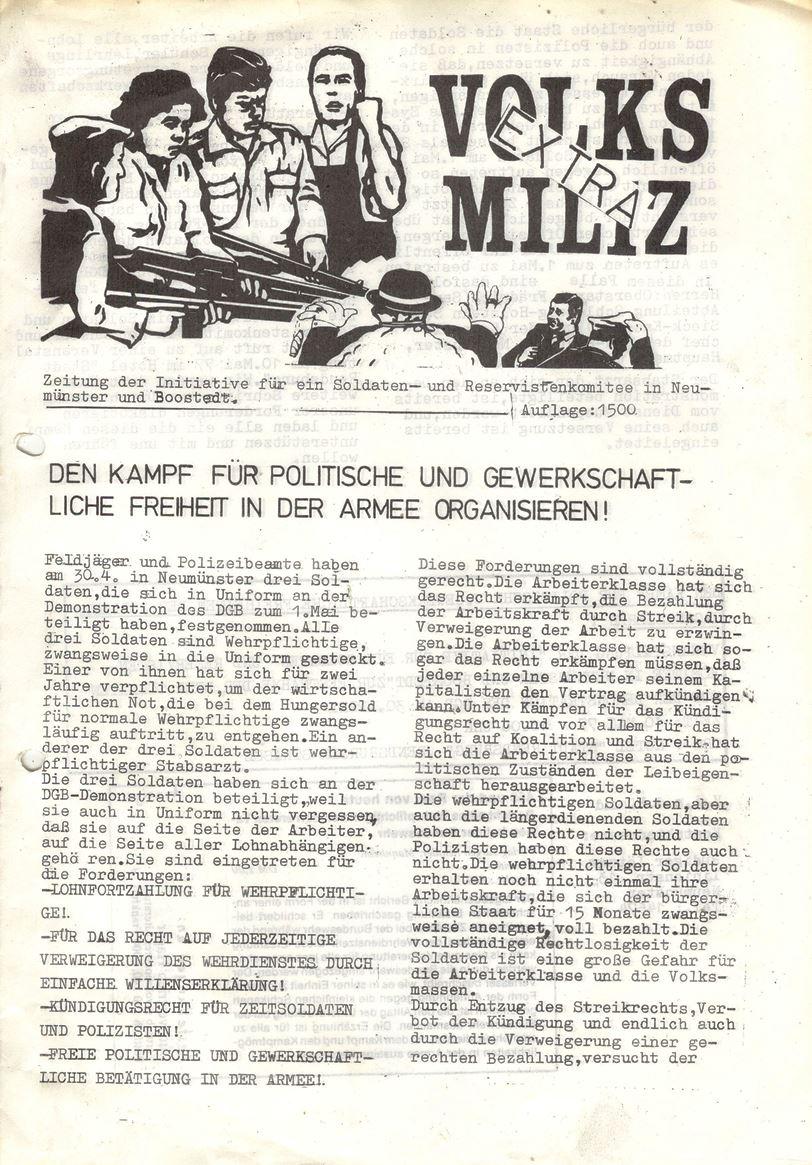 Holstein_SRK055