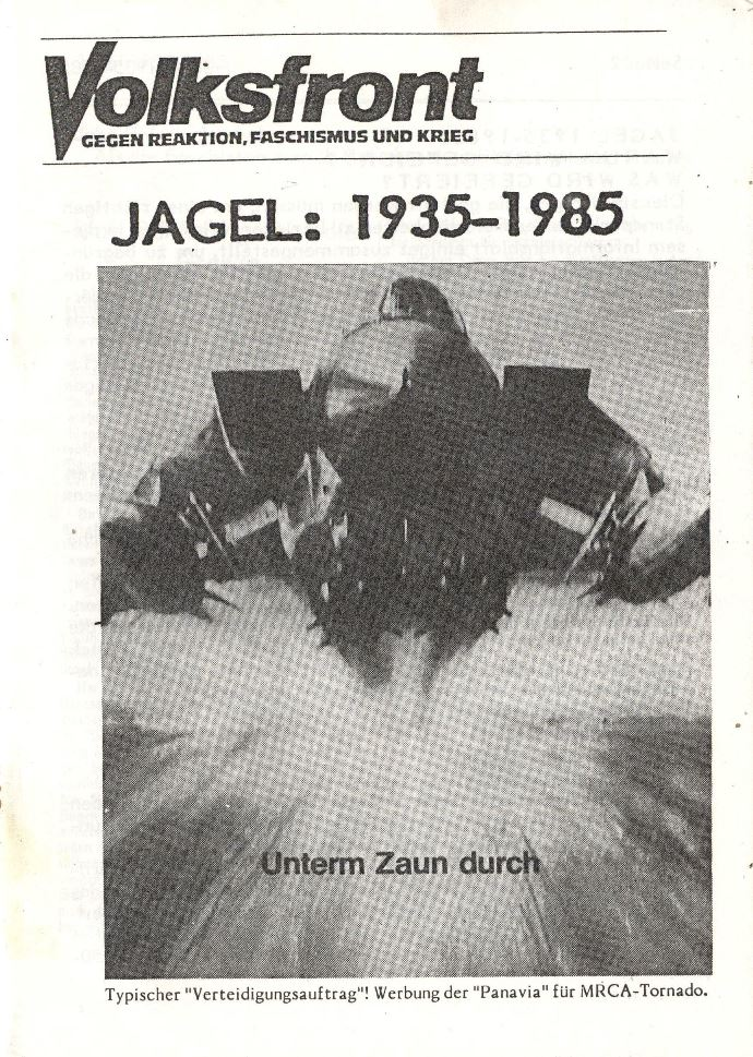 Jagel001