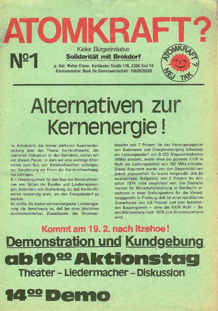 Kiel_AKW001