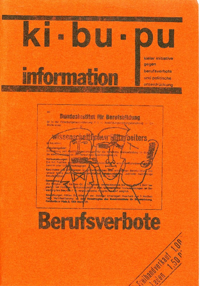 Kiel_Berufsverbote001