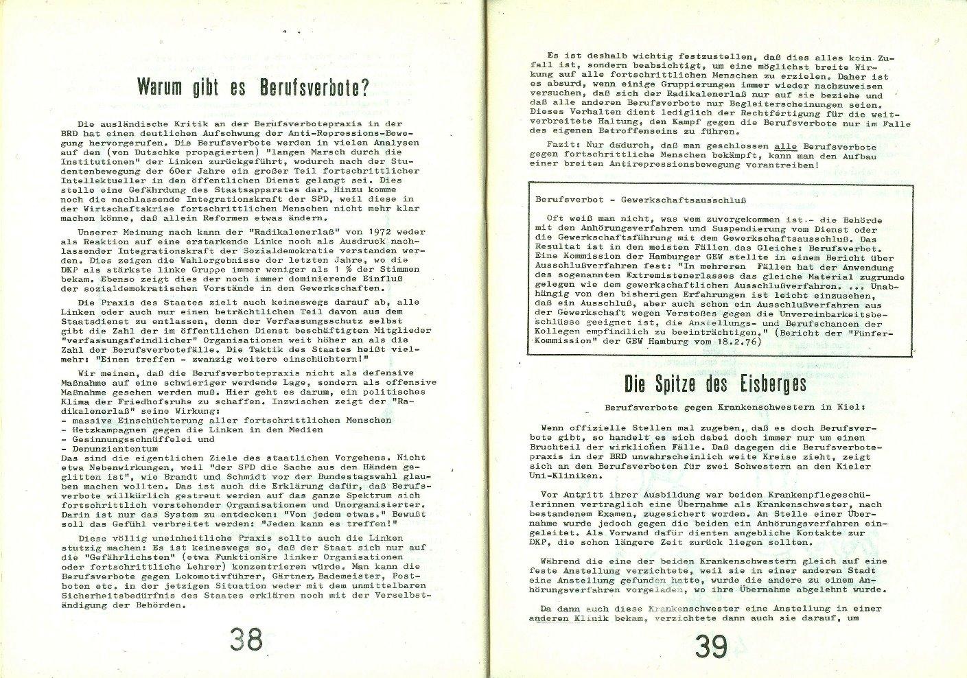 Kiel_Berufsverbote020