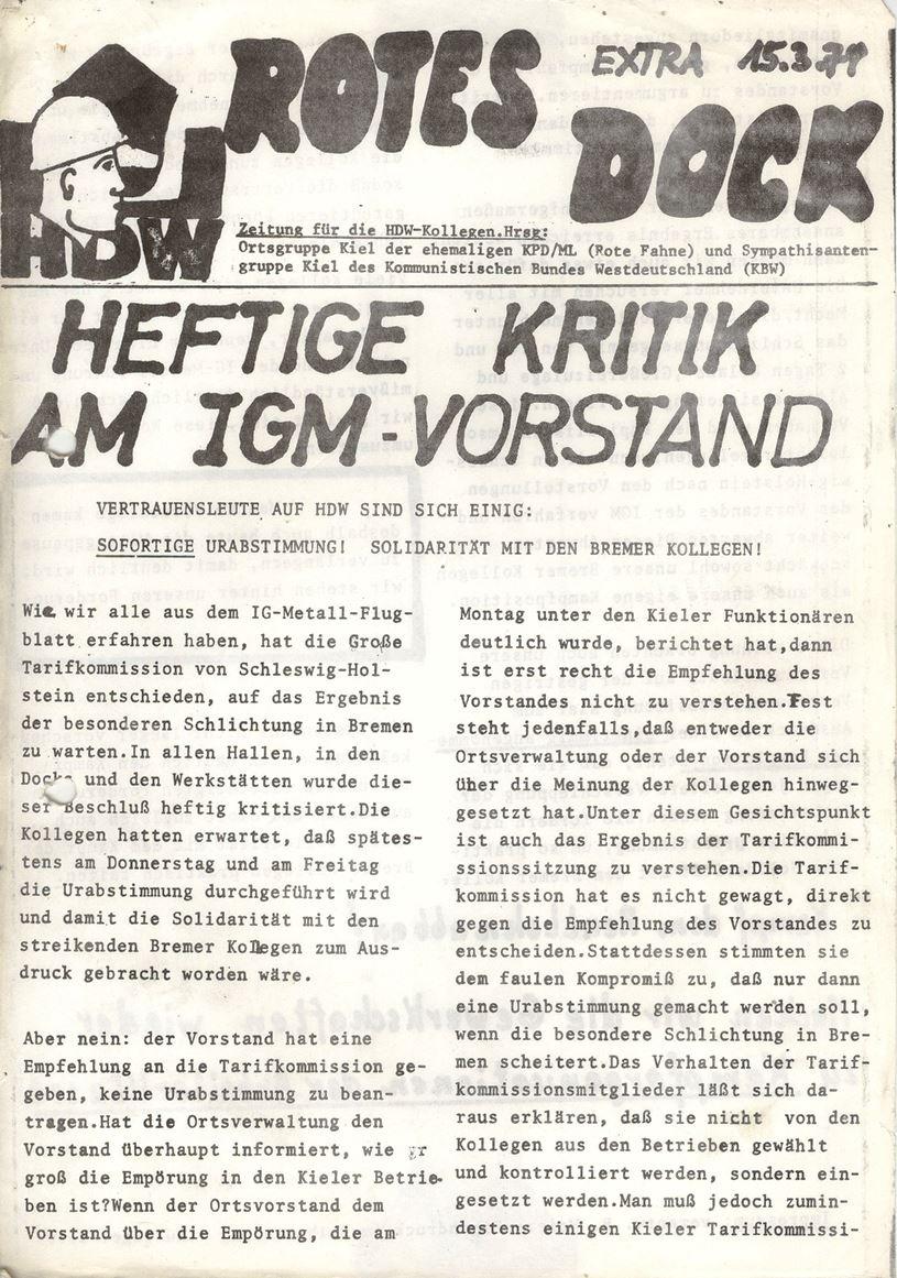 Kiel_HDW011