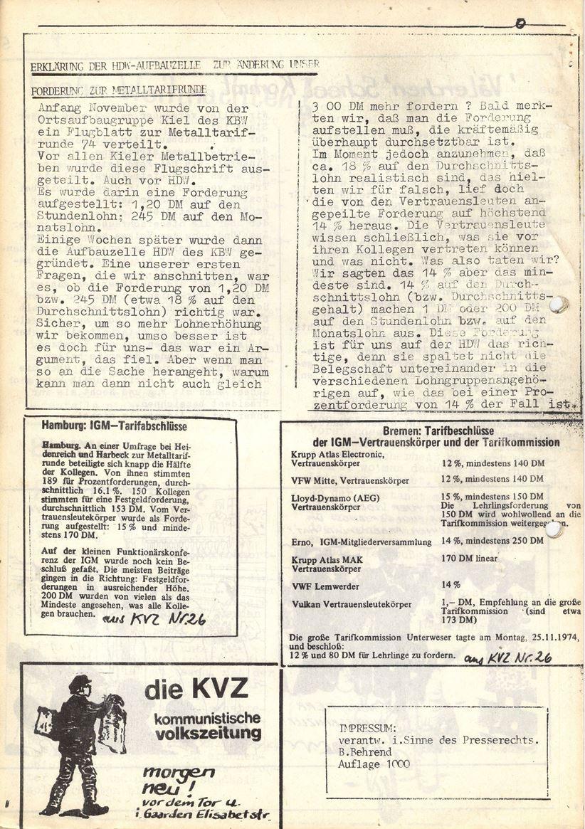 Kiel_HDW034