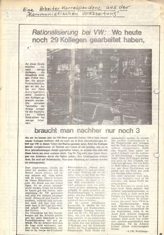 Kiel_HDW038