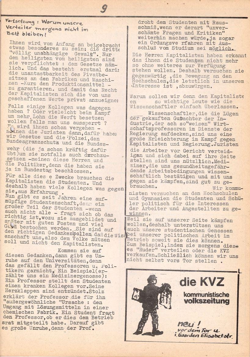 Kiel_HDW047