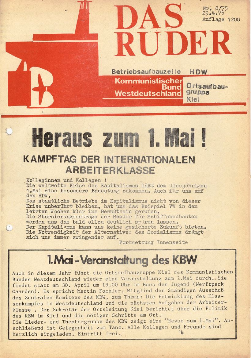 Kiel_HDW080