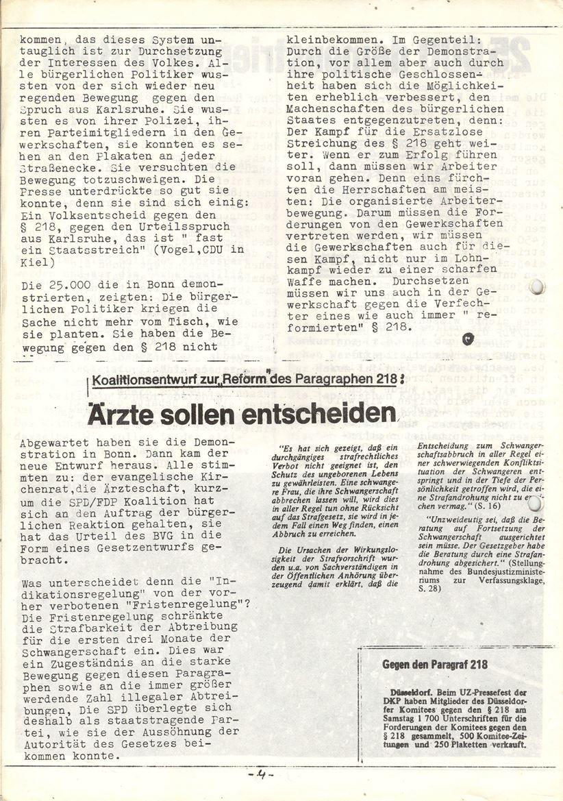 Kiel_HDW103