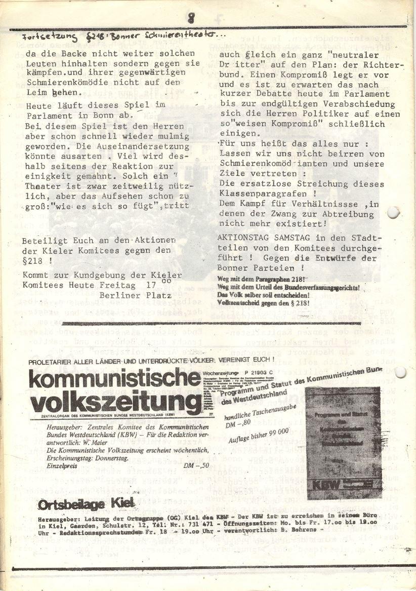 Kiel_HDW119