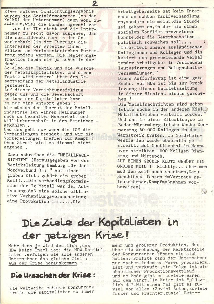 Kiel_HDW137