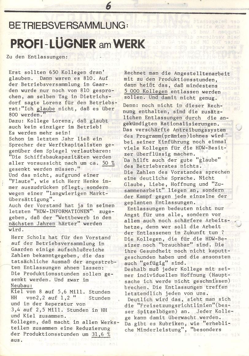 Kiel_HDW141